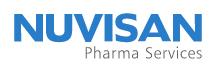 NUVISAN Pharma Services