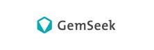 GemSeek