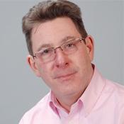 William Gargano, SVP, RCM Technologies