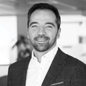 Petko Tinchev, CEO, GemSeek