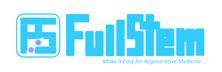 FullStem