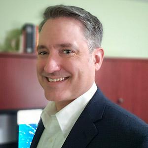 Chris Gilmor, Director, Business Development– Packaging Services, Jones Healthcare Group