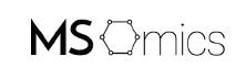 MS-Omics