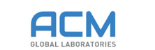ACM Global Laboratories
