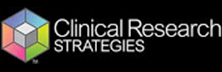 Clinical Research Strategies