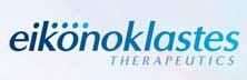 Eikonoklastes Therapeutics