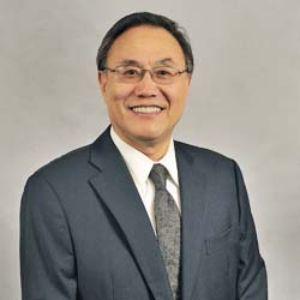 Song Li, CEO, Frontage