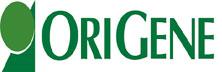 OriGene Technologies