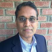 Praveen Chandrashekhar, CIO, Conexus Solutions
