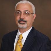 Sina Adibi, CEO & President, Adaptive Clinical Systems