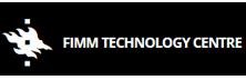 Institute for Molecular Medicine Finland (FIMM) Technology Center