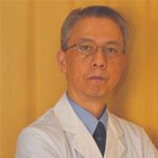 Dr. Tadashi Kimura, Founder, CSO, CTO, and Director, Veneno Technologies