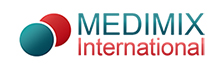 Medimix International