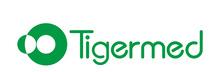 Tigermed