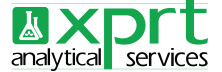 XPRT Analytical Services