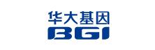 BGI Genomics