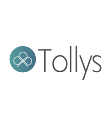 Tollys Makes Philippe Goupit as Chairman of the Board