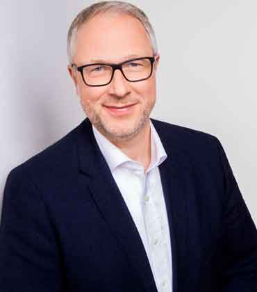 Daniel Spatz Joins CellGenix as Vice President Sales, Marketing & Logistics and Member of the Management Team