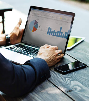 Predictive Analytics: 3 Ways it Can Boost Commercialization Efforts