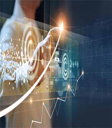 Here is How Data Analytics is Leading the Way for CROs