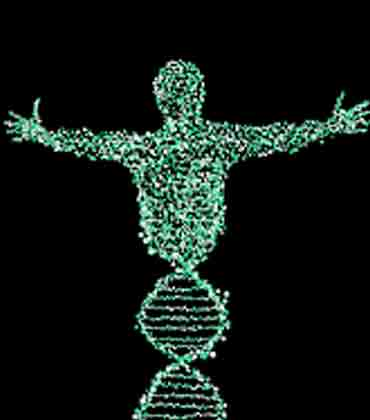 Human Genomics Projections for the Future