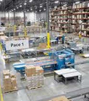 Proactive Strategies to Keep Container Fleet Intact