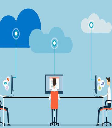 How Cloud-Based LIMS Helps CROs