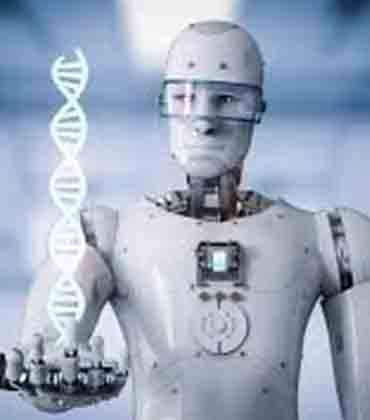 Ways Artificial Intelligence is Transforming Healthcare Workflows