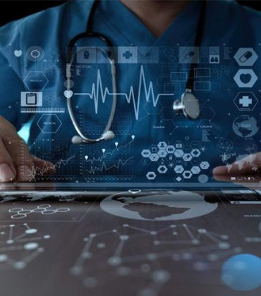 Analytics: Where Does it Stand in Life Sciences Industry
