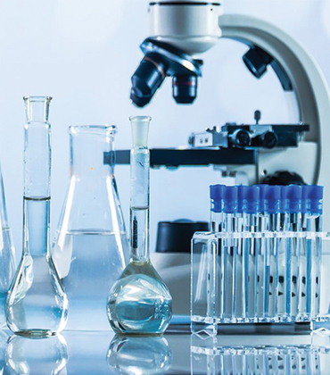 Significance of Bioanalytical Studies