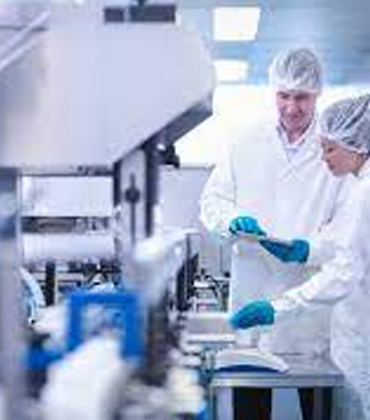 Lixte Biotechnology Holdings Welcomes Gil N Schwartzberg