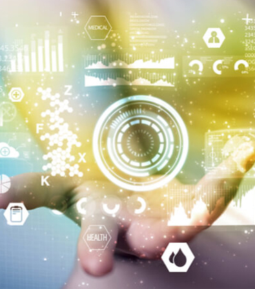 How Analytics Helps Life Sciences Industry Operations