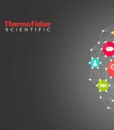 Thermo Fisher Scientific Announces the Launch of Two New Gas Chromatography (GC) High-Resolution Mass Spectrometers (MS)