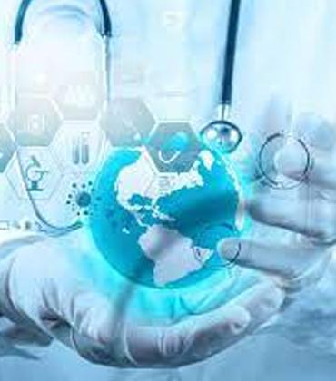 Inotiv Collaborates with HistoTox Labs to Enhance Histopathology Offering