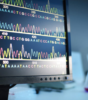 How Technology is Improving the Field of Genomic