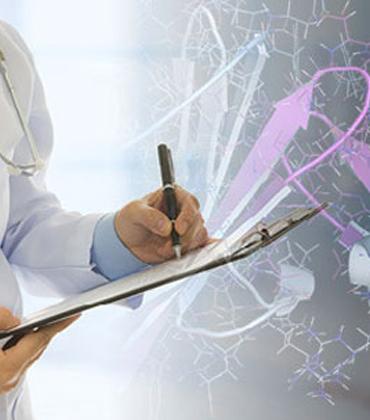 Bioanalytics- A New Ray of Hope
