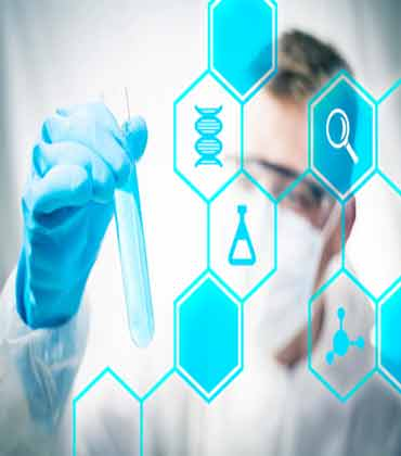 The Potential for Artificial Intelligence in Clinical Trials