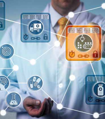 Optimizing Manufacturing for Clinical Development with N-SIDE Production App