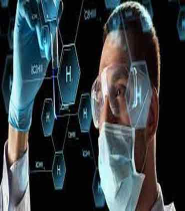 How Digitalization Improves Clinical Trials