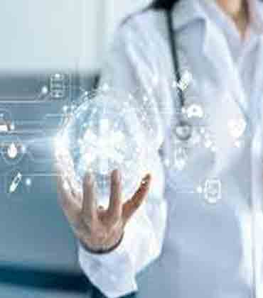 How Remote Monitoring can Improve Healthcare Delivery?