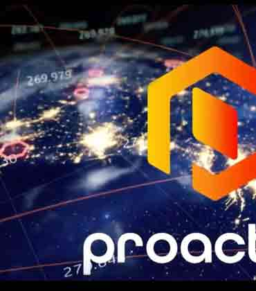 Processa to Join Russell Microcap Index