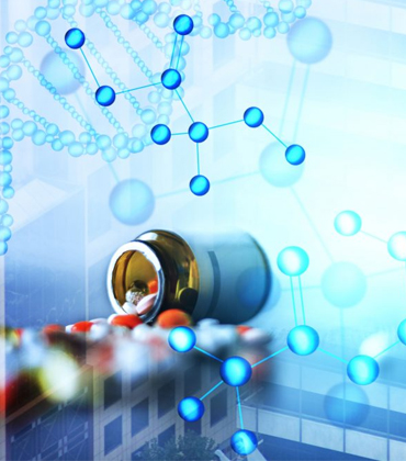 Top Biotech Developments to Watch for
