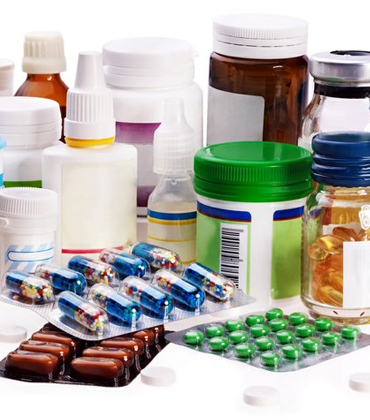 What's New in the Pharmaceutical Packaging Landscape?