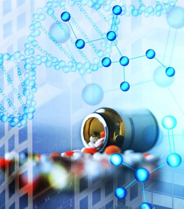 Developing Trends in Biopharma Analysis