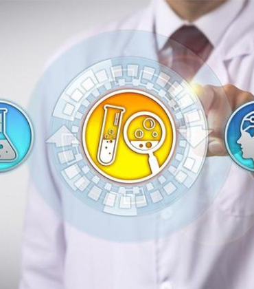 Drug Discovery and Development: Toward a Brighter Future with Big Data