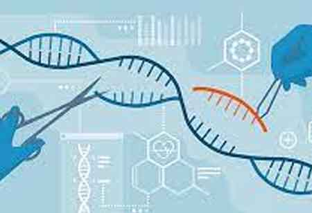 What You Should Know About Genome Editing and CRISPR-Cas9