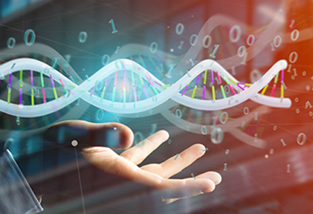 Is Digital Technology All Set to Transform the Life Sciences Industry?