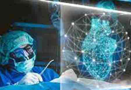 Role of AI in the Life Sciences Sector