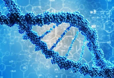 What You Should Know About Biotechnology