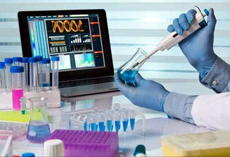 Bioanalytical Testing Services and its Developments